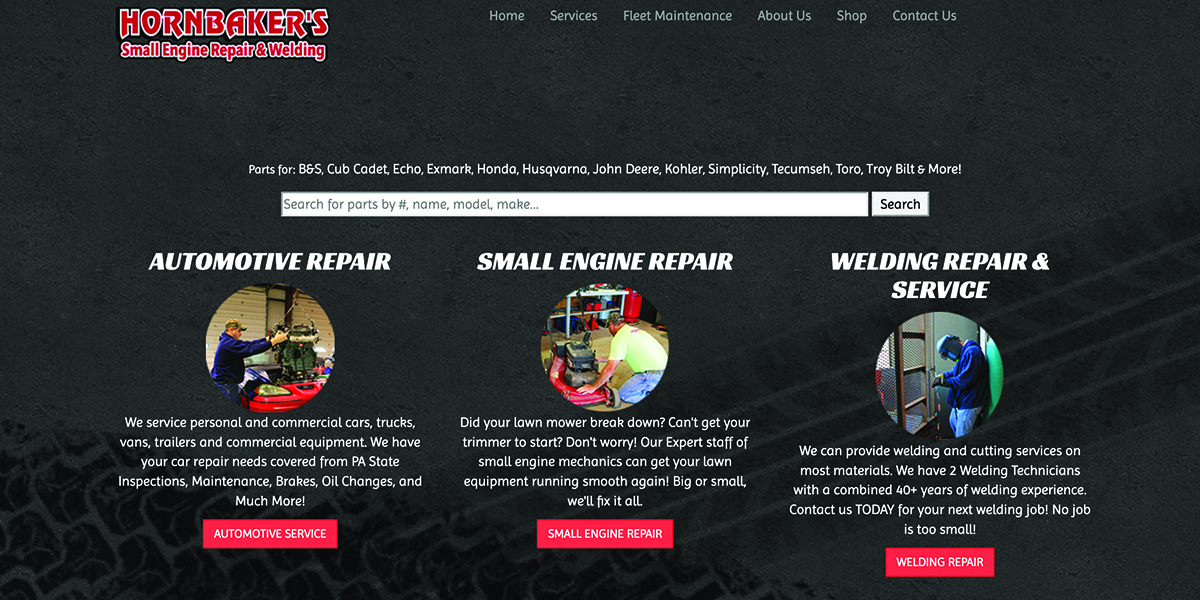 25Penn Marketing is Proud to Launch a New Website