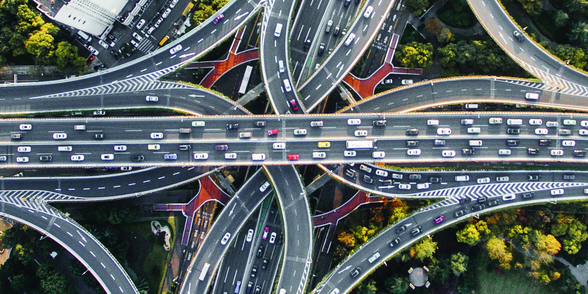4 Things to Fix to Help Get Better Traffic on Your Website