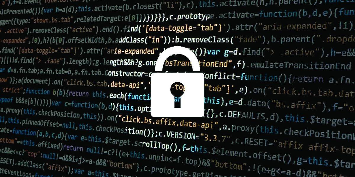 Get Ready: Secure Your Websites With HTTPS