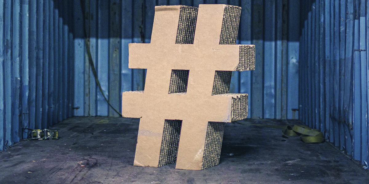 3 Reasons Why You Should be Utilizing Hashtags for Your Small Business